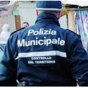 Polizia Locale e Municipale