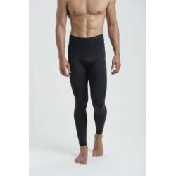 Pantaloni Termici Payper Thermo Pro 240 LPANT