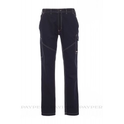 Pantalone Payper Worker Summer