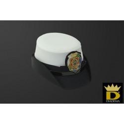 Diadema Berretto donna cod. Pm09k6 vu ch - 2127 28 30