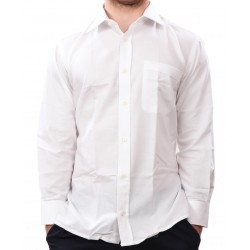 Sicur.an Camicia invernale unisex