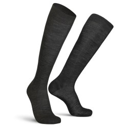 Worik Calzatura action winter knee-high cod. ACWK