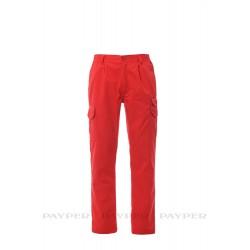 Payper pantalone Cargo 2.0 cod. 62034311