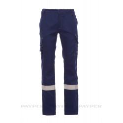 Payper pantalone defender reflex cod. 001019-0086