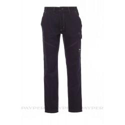 Payper Pantalone worker cod. 000928-0331