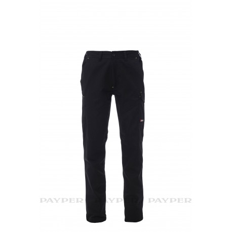 Payper Pantalone worker pro cod. 001403-0405