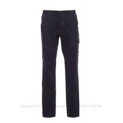 Payper Pantalone worker winter cod. 001079-0082
