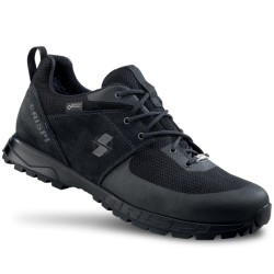 Crispi calzatura Lush Black GTX® cod. TH 4851 CS 0650 220 9900