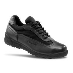 Crispi calzatura York cod. BL 9750 AB 0143 146 9900