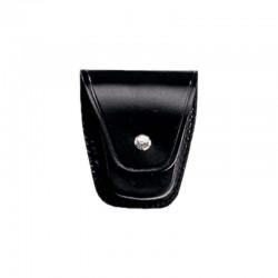 Vega Holster Porta manette cod. 1P25