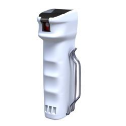 Sicur.an Spray antiagressione RS G4