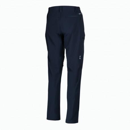 Slam Pantalone Cala Gonone cod. S104411T00