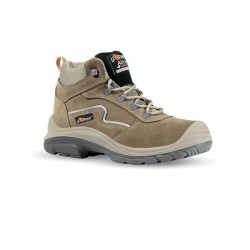 U Power Scarpa antinfortunistica modello ENDURO cod. UA10234