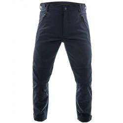 Kaama Pantaloni moto invernali - DPI II cat. art. 11002